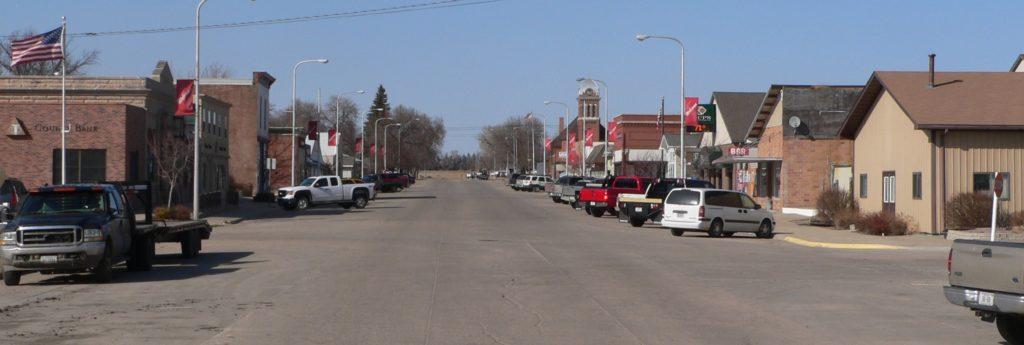 Stuart,_Nebraska_downtown_3