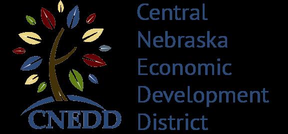 Central Nebraska Economic Development District