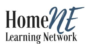 HomeNE-Logo