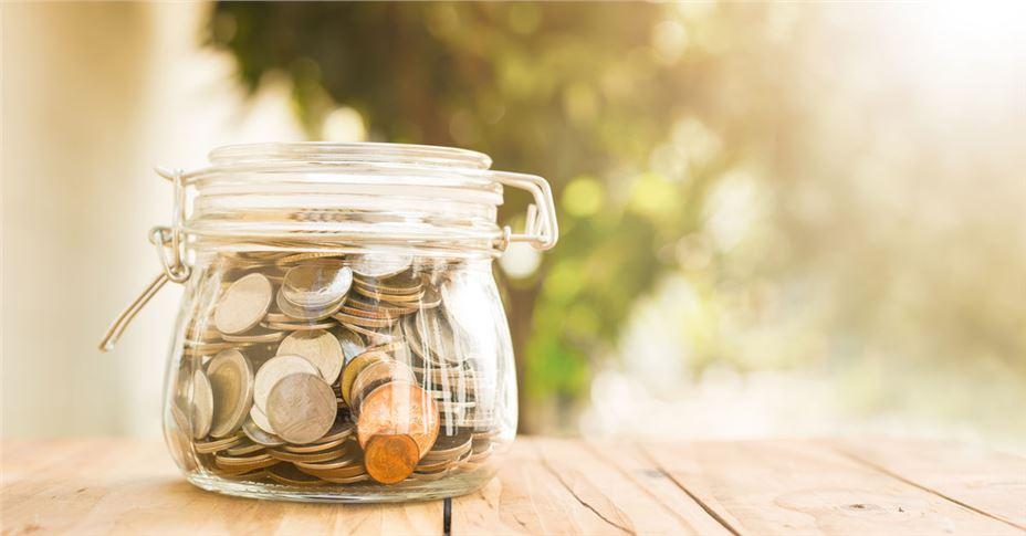 save-money-bright-1200x628